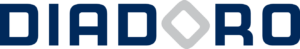 Logo DIADORO